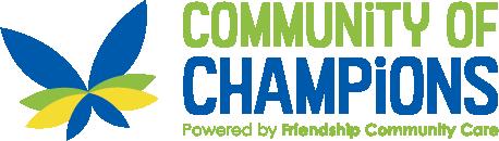 Community of Champions